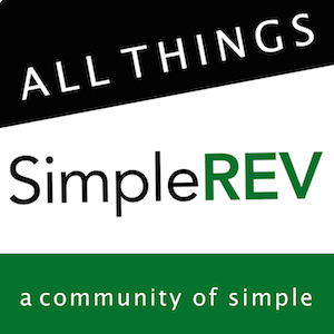 All Things SimpleREV