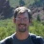 David Csonka