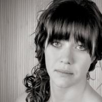 Emily Wenstrom
