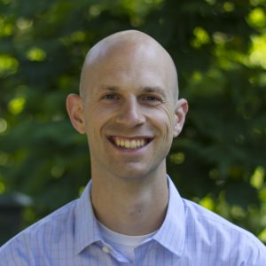 Joel Zaslofsky Profile