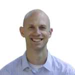Joel Zaslofsky Profile, Transparent