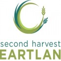 Discover Your 2014 Contribution to Second Harvest Heartland