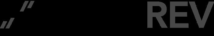 SimpleREV Logo