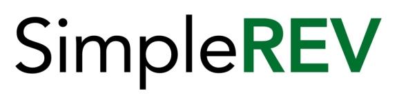 SimpleRev Banner