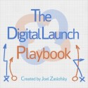 The Digital Launch Playbook is…Launched! (Plus a Free Download Contest)